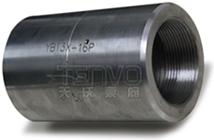 YB13X内螺纹连接比例式减压阀
