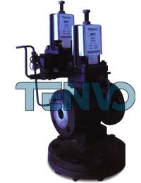 DPP17E导阀型隔膜式减压阀